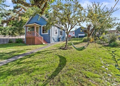 10754 17th Ave SW, Seattle, WA 98146 - MLS#: 1523215