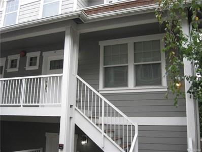 3409 Lombard Ave UNIT B, Everett, WA 98201 - #: 1523349