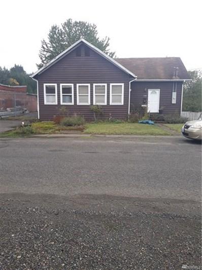 1328 Rose St, Centralia, WA 98531 - MLS#: 1523375