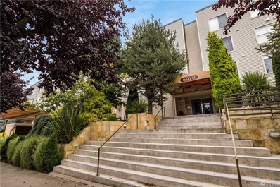 6970 California Ave SW UNIT B307, Seattle, WA 98136 - MLS#: 1523436