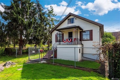 5155 S Director St, Seattle, WA 98118 - #: 1523465