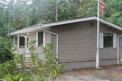 190 E Olde Lyme Rd, Shelton, WA 98584 - MLS#: 1523469