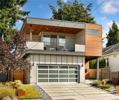 4018 20th Ave SW, Seattle, WA 98106 - MLS#: 1523472