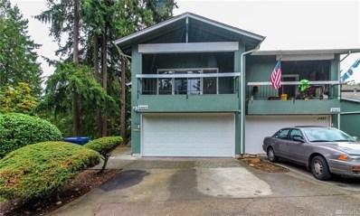 2865 Forest Ridge Dr SE, Auburn, WA 98092 - MLS#: 1523498