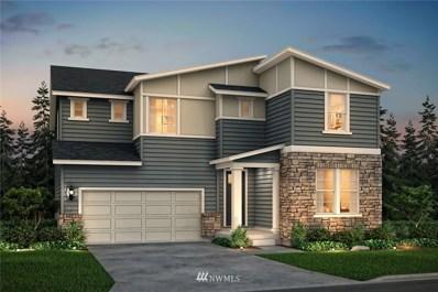 5617 13th (Lot 11) St NE, Tacoma, WA 98422 - MLS#: 1523598