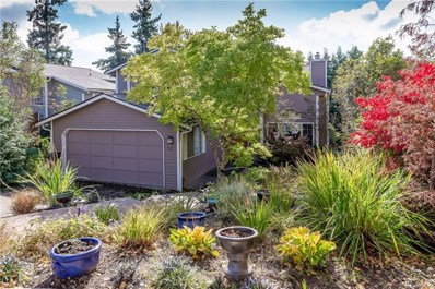 631 8th Ave, Kirkland, WA 98033 - MLS#: 1523696