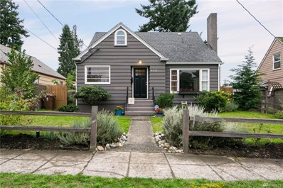 4510 N 19th St, Tacoma, WA 98406 - MLS#: 1523698
