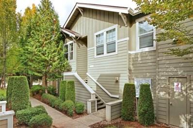 22657 NE Alder Crest Dr UNIT 202, Redmond, WA 98053 - MLS#: 1523718