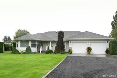 341 W Pole Rd., Lynden, WA 98264 - MLS#: 1523879