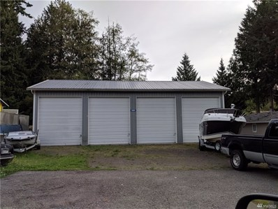 3304 159th Place NW UNIT 2, Stanwood, WA 98292 - MLS#: 1524101