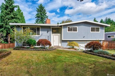 2114 SW 317th Place, Federal Way, WA 98023 - MLS#: 1524162