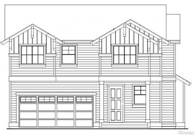 9516 Tyler Terrace Ct SE, Yelm, WA 98597 - MLS#: 1524549