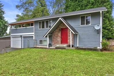 12708 NE 156th St, Woodinville, WA 98072 - MLS#: 1524600