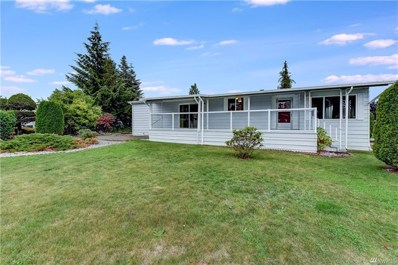 620 SE 112th St UNIT 300, Everett, WA 98208 - MLS#: 1524726