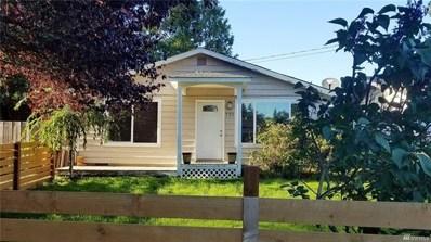 733 53rd St SW, Everett, WA 98203 - #: 1524751