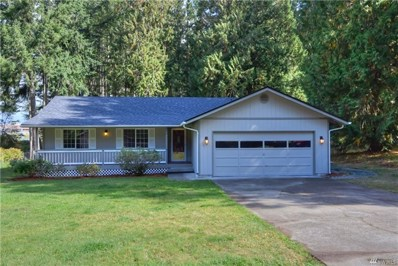 211 Country Estates Rd W, Rainier, WA 98576 - MLS#: 1524872