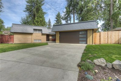 2152 Edgewood Cir SE, Olympia, WA 98501 - MLS#: 1524897