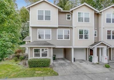 3719 S Holly Park Drive, Seattle, WA 98118 - #: 1524905