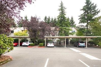 1009 112th St SE UNIT D206, Everett, WA 98208 - MLS#: 1524930