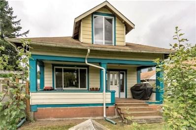 3730 Grand Ave, Everett, WA 98201 - #: 1525068
