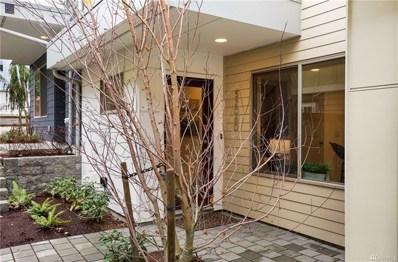 5206 Delridge Wy SW UNIT D, Seattle, WA 98106 - MLS#: 1525078