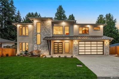2629 108th Ave NE, Bellevue, WA 98004 - MLS#: 1525132