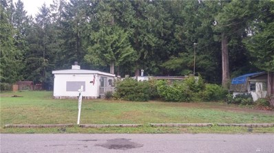 21807 132nd St SE, Monroe, WA 98272 - MLS#: 1525144