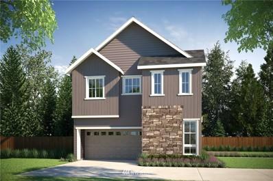 22132 43rd (Homesite North 25) Dr SE, Bothell, WA 98021 - MLS#: 1525300