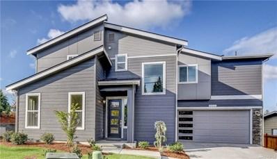 711 Bing Rd, Lynnwood, WA 98036 - MLS#: 1525318