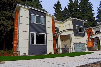 14402 SE 40th St, Bellevue, WA 98006 - MLS#: 1525331