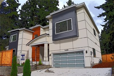 14400 SE 40th St, Bellevue, WA 98006 - MLS#: 1525342
