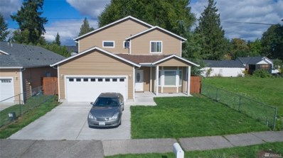 2212 E 29th St, Vancouver, WA 98663 - MLS#: 1525381