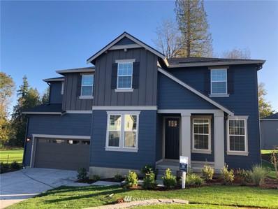 5648 13th (Lot 28) St Ct NE, Tacoma, WA 98422 - MLS#: 1525432