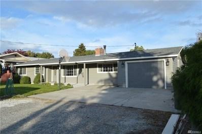 641 N Jennifer Lane, East Wenatchee, WA 98802 - MLS#: 1525611