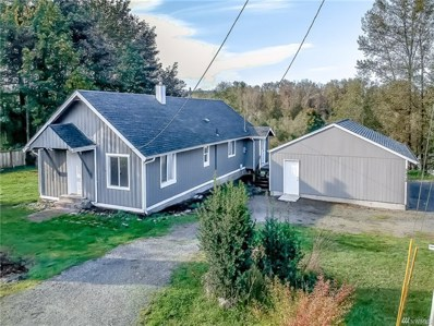 8424 Robe Menzel Rd, Granite Falls, WA 98252 - MLS#: 1525752