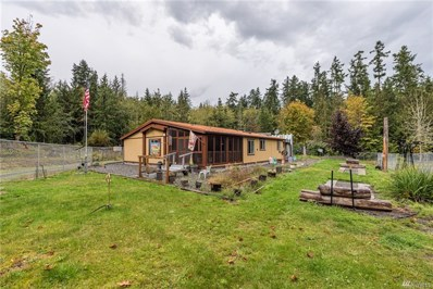 13 Eldridge Rd, Sequim, WA 98382 - MLS#: 1525753