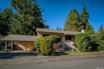 15054 NE 12th Street, Bellevue, WA 98007 - MLS#: 1525784