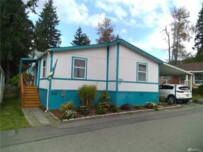 7711 156th St Ct E UNIT 15, Puyallup, WA 98375 - MLS#: 1525806