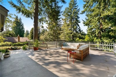 8926 232nd St SW, Edmonds, WA 98026 - MLS#: 1525856