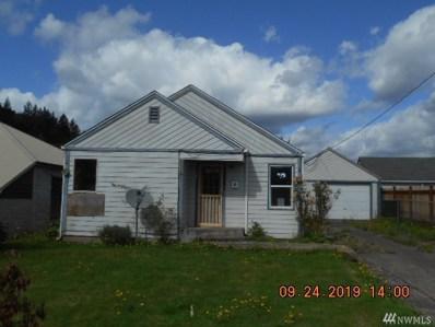 124 Hazel St, Mossyrock, WA 98564 - #: 1525935