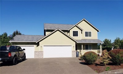 120 Summit Place Dr, McCleary, WA 98557 - MLS#: 1525948