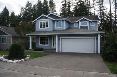 16508 39th Ave E, Tacoma, WA 98446 - MLS#: 1525978