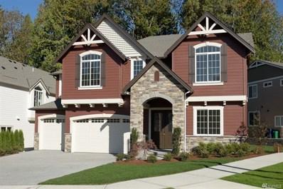 15952 NE 120th St, Redmond, WA 98052 - MLS#: 1526089