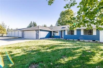 3703 Fuller Lane SE, Olympia, WA 98501 - MLS#: 1526167