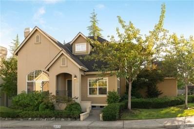 6678 127th Place SE, Bellevue, WA 98006 - MLS#: 1526230
