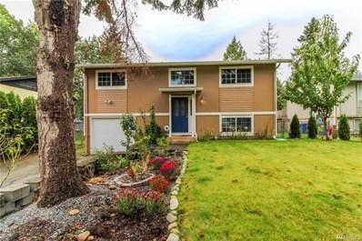 15414 25th Ave E, Tacoma, WA 98445 - MLS#: 1526262