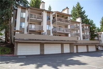 10410 NE 32nd Place UNIT D104, Bellevue, WA 98004 - MLS#: 1526350