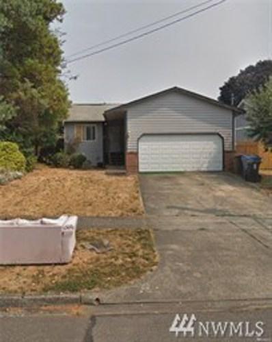 5207 S I St, Tacoma, WA 98404 - MLS#: 1526432