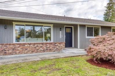 15315 Brookside Place, Snohomish, WA 98290 - MLS#: 1526434