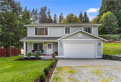 2991 Beaver Place, Sedro Woolley, WA 98284 - MLS#: 1526608